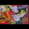 thumbnail Man and Hat Painting - Energy Oil Paintings - eop -