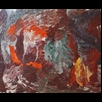 thumbnail Spa Painting - Energy Oil Paintings - eop -
