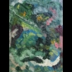 thumbnail The Boy and the Mermaid Painting - Energy Oil Paintings - eop -