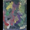thumbnail The Forest 3 Painting - Energy Oil Paintings - eop -