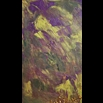 thumbnail The Throne Painting - Energy Oil Paintings - eop -