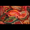 thumbnail Oh Yes Painting - Energy Oil Paintings - eop -