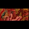 thumbnail Special Painting - Energy Oil Paintings - eop -
