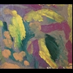 thumbnail The Path Painting - Energy Oil Paintings